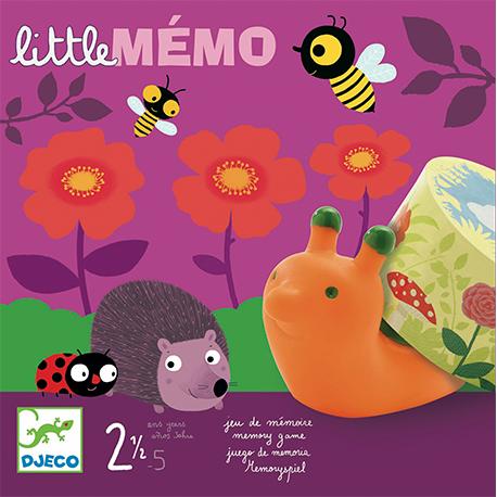 little_memo_djeco_01