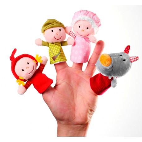 marionetas-de-dedo-caperucita-roja (1)
