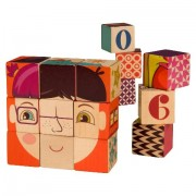 15wooden-blocks-b-toys-daisydaisy-brighton