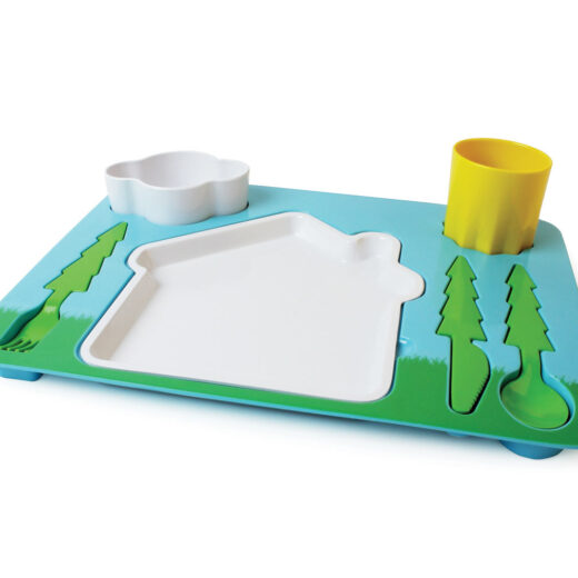 Doiy-Childrens-Landscape-Dinner-Set-1