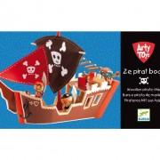 arty_toys_pirat_boat