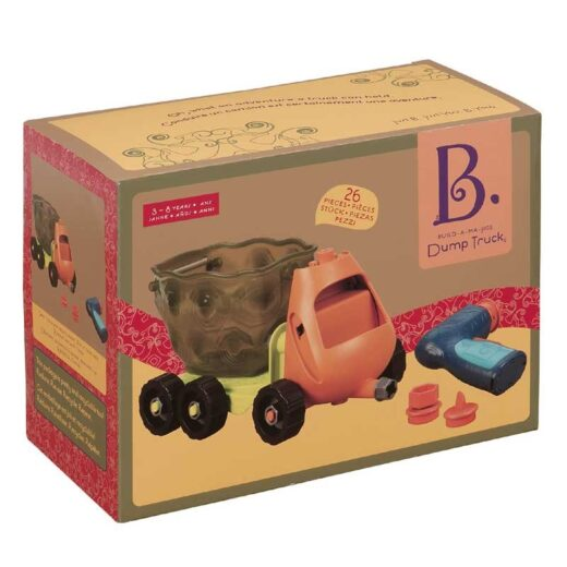 b-toys-build-a-ma-jigs-dump-truck-31