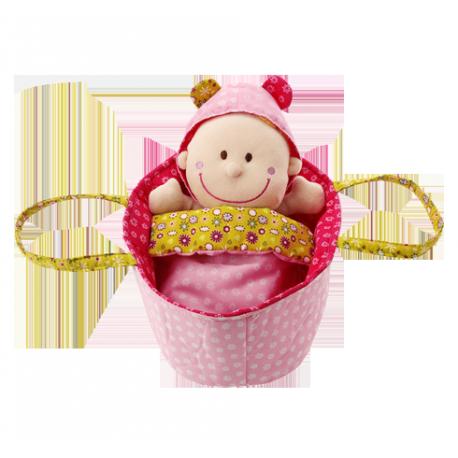 bebe-chloe