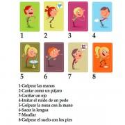 cartas-tip-top-clap-5