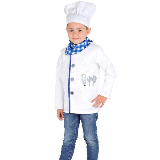 disfraz-de-chef-talla-6