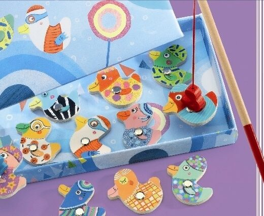 djeco-dj01654-pesca-patos-p-PDJEDJ01654.1