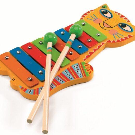 djeco-dj06002-xilofono-animambo-p-pdjedj06002-1