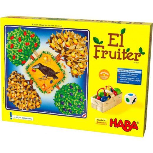 el-fruiter-catala