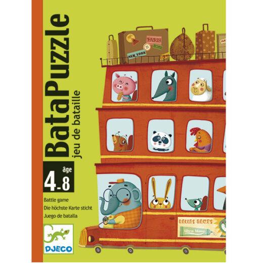 juego-de-cartas-batapuzzle