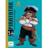 juego-de-cartas-piratatak