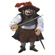 juego-de-cartas-piratatak-2