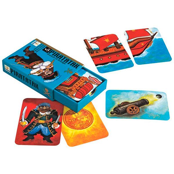 juego-de-cartas-piratatak-3