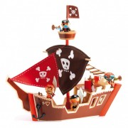 ze_pirat_boat