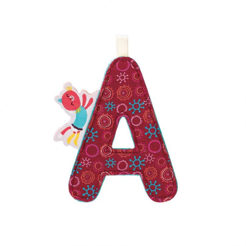 56af4b9ce6613-Lilliputiens-Letras-A-Tutete-2_l