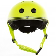 casco-junior-verde (1)