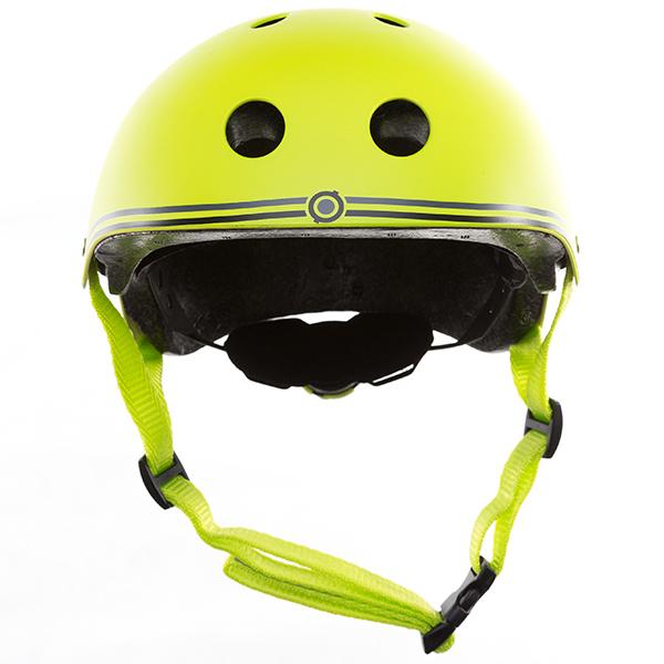casco-junior-verde (1)