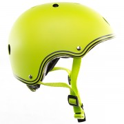 casco-junior-verde (2)