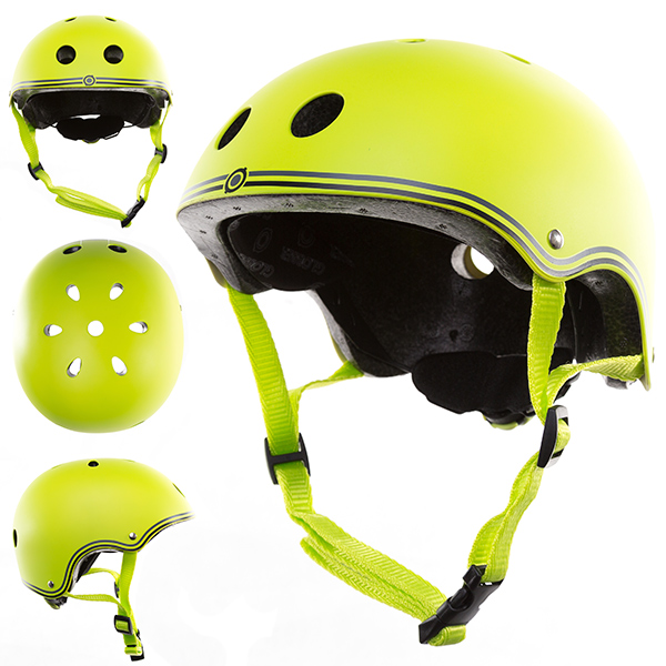 casco-junior-verde
