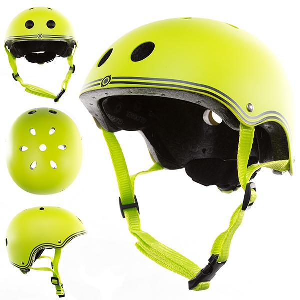 casco-junior-verde