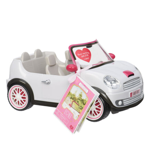 coche-descapotable-go-everywhere