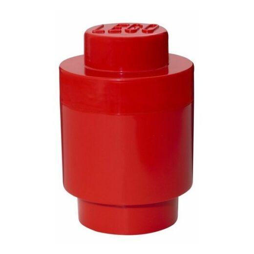 lego-40301730-bloque-almacenaje-redondo-rojo-p-PLEG40301730.1