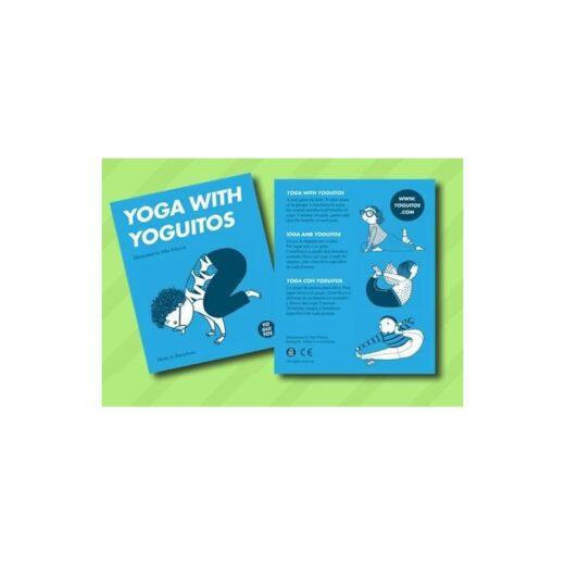 yoga-with-yoguitos-de-