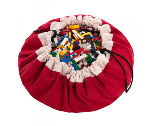 5637258cbabf3-play-and-go-saco-rojo-tutete-1_l