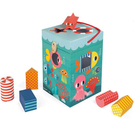 caja-de-las-formas-y-texturas-ocean