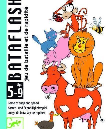 djeco-dj05118-cartas-bataflash-p-pdjedj05118-1