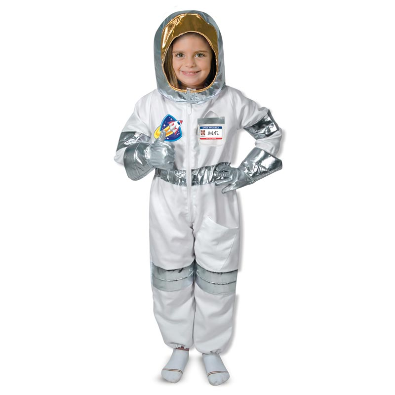 xmd-18503-8503-roleplay-astronaut-withgirl-copy