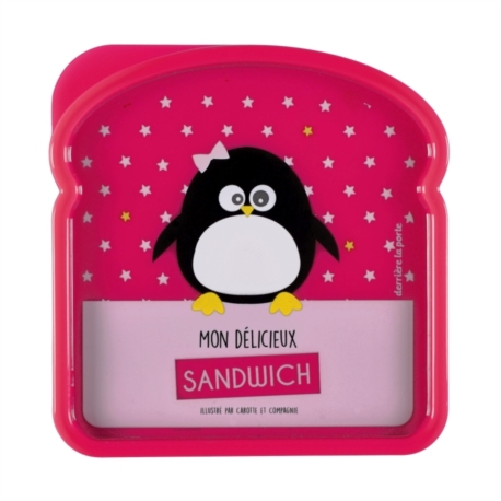boite-a-sandwich-domac-delicieux