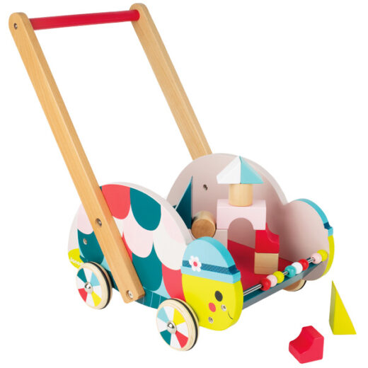 carrito-andador-tortuga-baby-forest