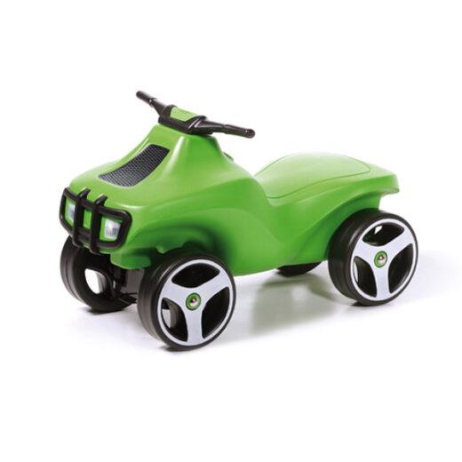 correpasillos-crazee-verde