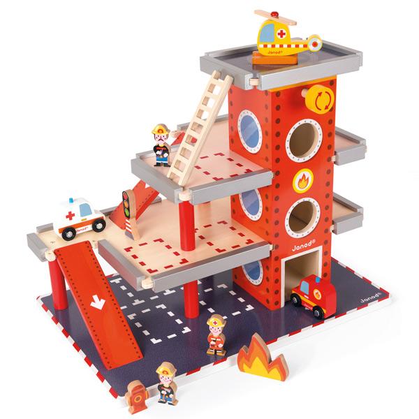 estacion-de-bomberos-con-accesorios-1