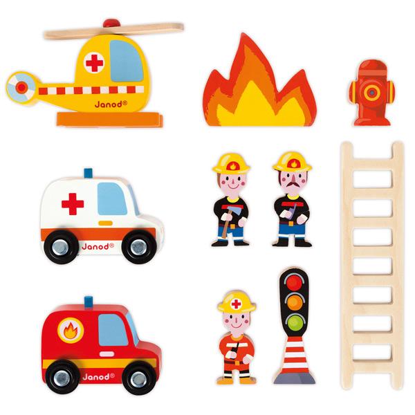 estacion-de-bomberos-con-accesorios-3