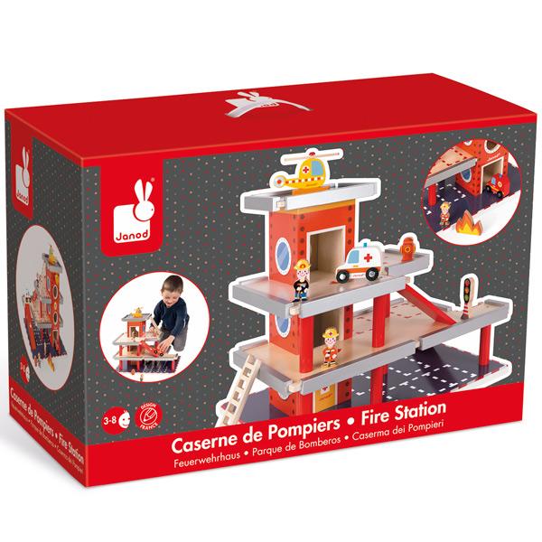estacion-de-bomberos-con-accesorios-4