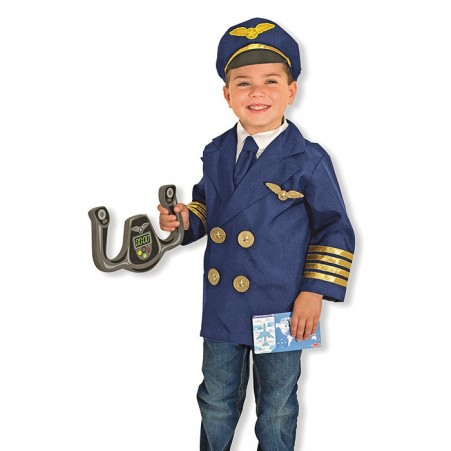 melissa-and-doug-disfraz-traje-piloto-avion-1