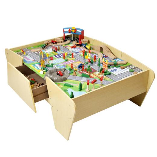 mesa-de-actividades-tren-y-accesorios