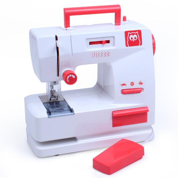 M quina de coser kukut joguines - Maquinas de coser restauradas ...