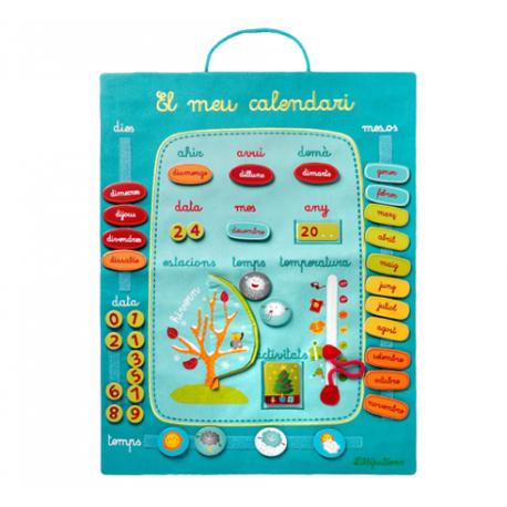 el-meu-calendari-catala