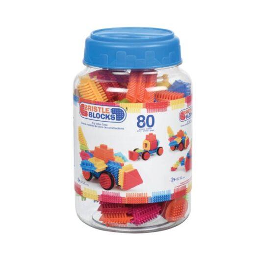 bristle-blocks-in-jar-80pcs (2)