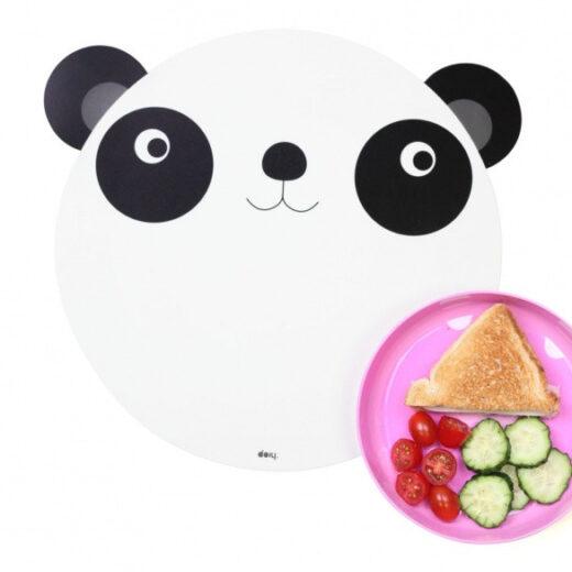 hungry-mats-panda_1