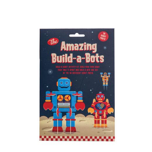 build-bots (1)