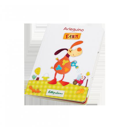 granja-libro-de-multi-combinaciones
