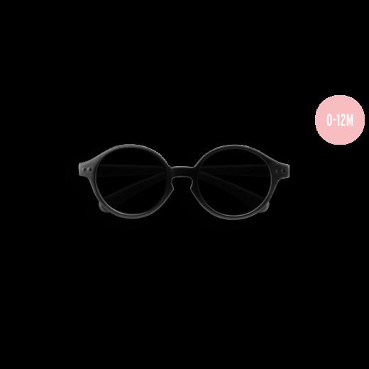 sun-baby-black-gafas-sol-bebe