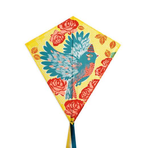 bird-kite-djeco-dj02153-cad-eauonline