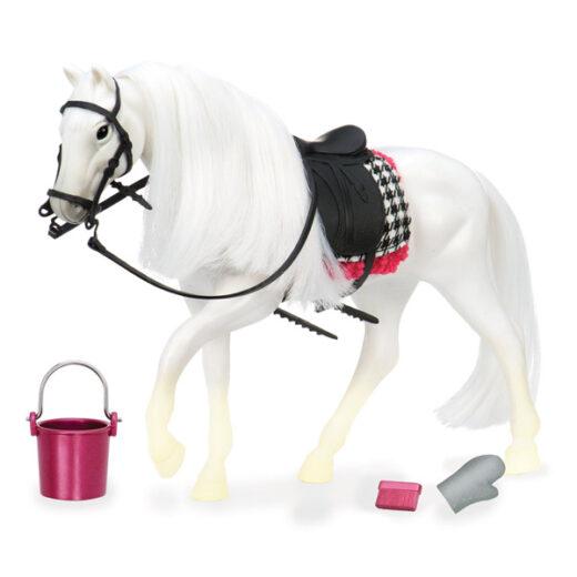 caballo-blanco-camarillo (1)