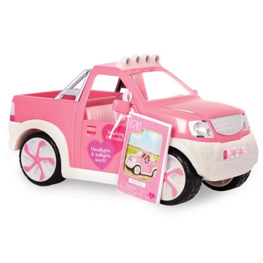 camioneta-ride-and-shine