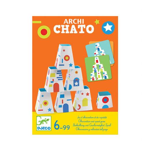 44-38442-Juego-Archichato-Djeco