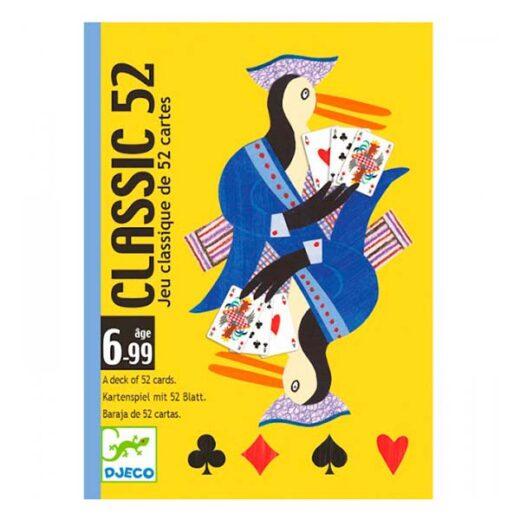 5100-djeco-cartas-clasicas_0